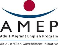 AMEP_provider logo_cmyk