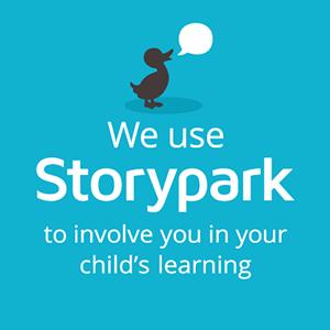 badge-storypark