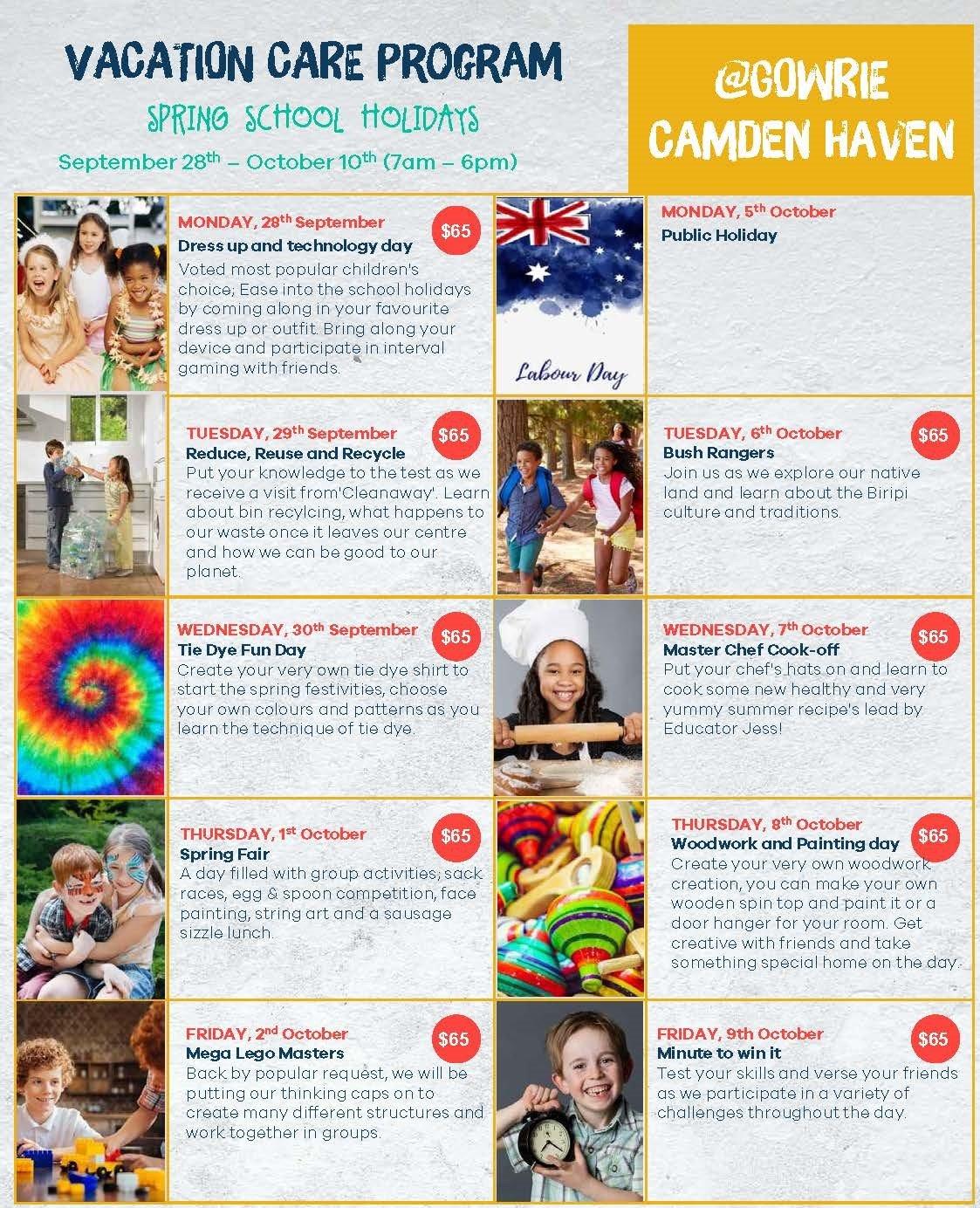 Camden-Haven-Spring-VC (1)