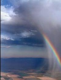 the+rainbow+-+2nd+website+crop