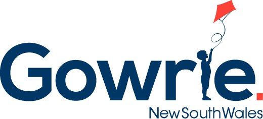 gowrie-nsw-logo-1